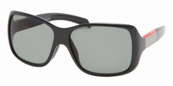 CLEARANCE PRADA SPS08H (DISPLAY MODEL)