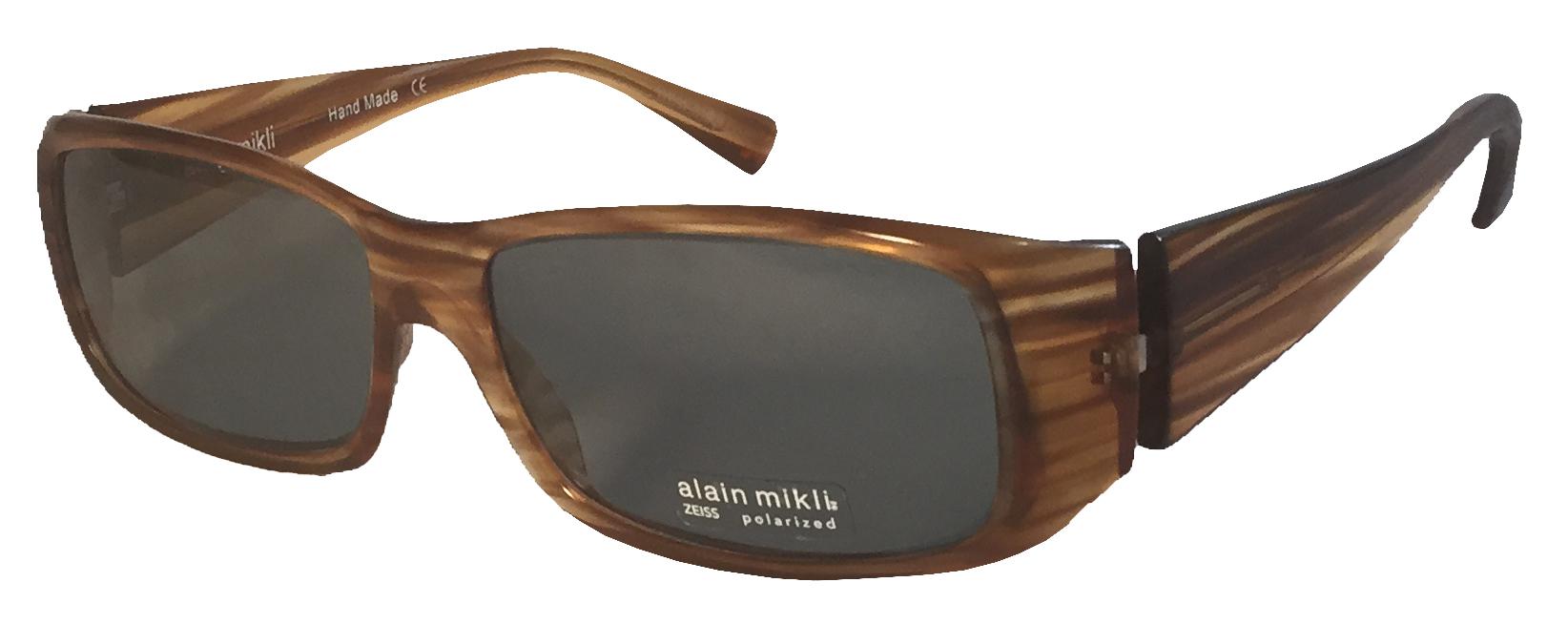 CLEARANCE ALAIN MIKLI A0486 13V2