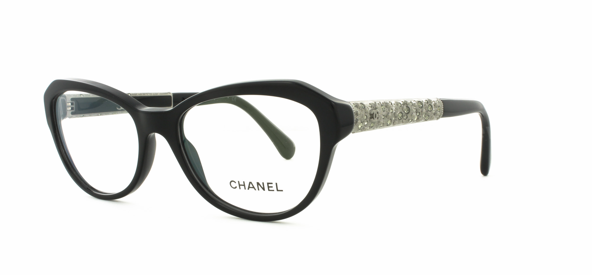 CLEARANCE CHANEL 3298B