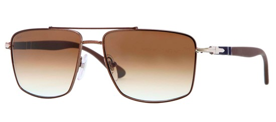 CLEARANCE PERSOL 2430