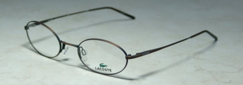 CLEARANCE LACOSTE 12008{GENERIC CASE}*