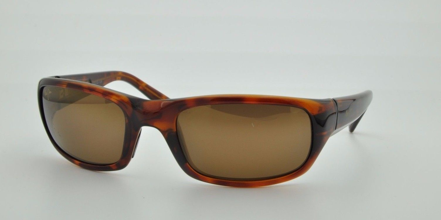 CLEARANCE MAUI JIM STINGRAY 103