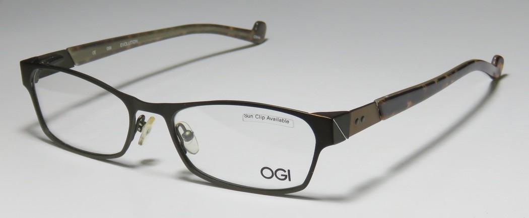 CLEARANCE OGI 3065