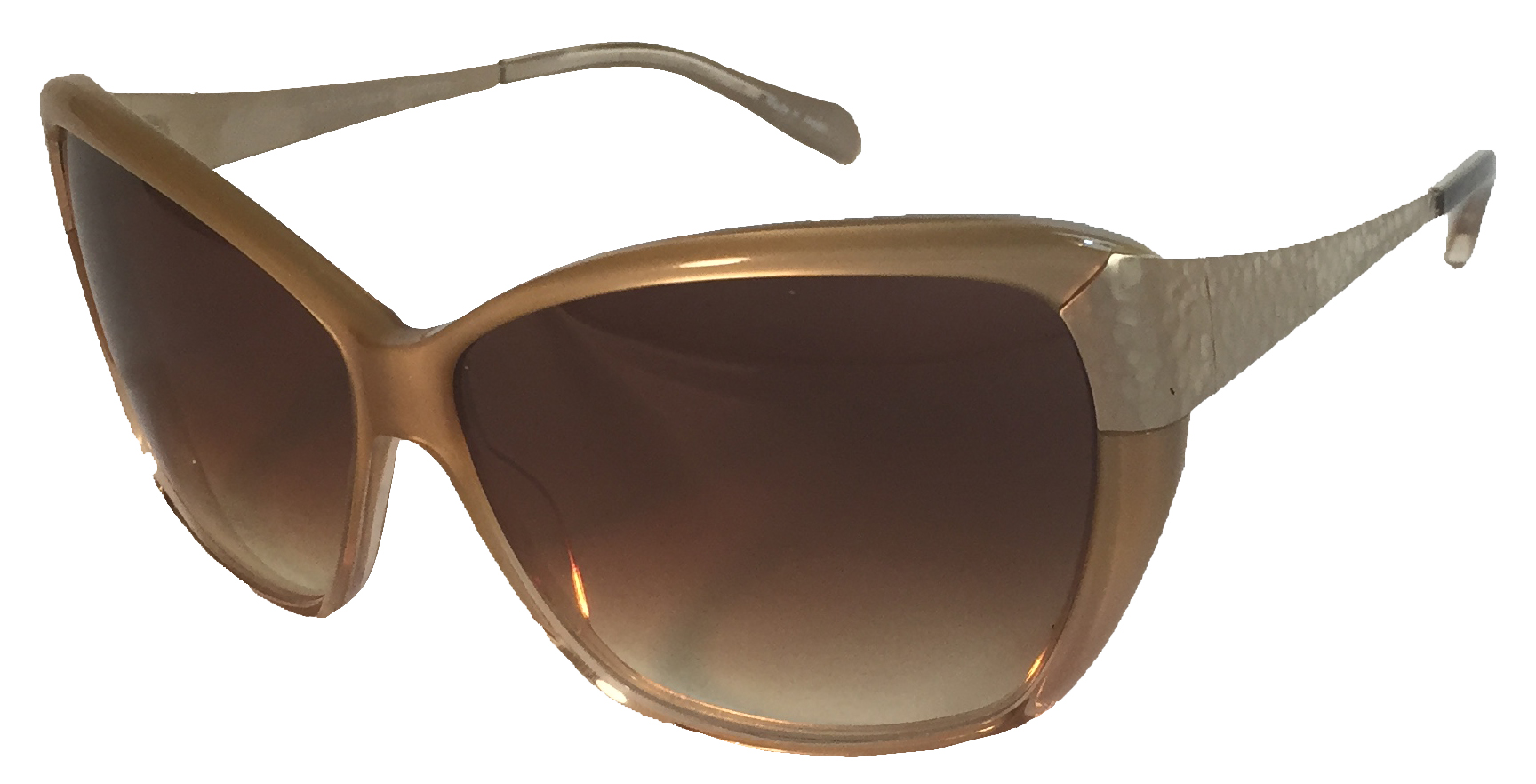 CLEARANCE OLIVER PEOPLES SKYLA