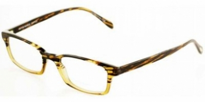 CLEARANCE OLIVER PEOPLES ZUKO**
