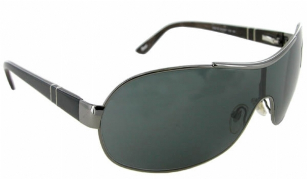 CLEARANCE PERSOL 2303