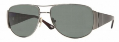 CLEARANCE PERSOL 2305
