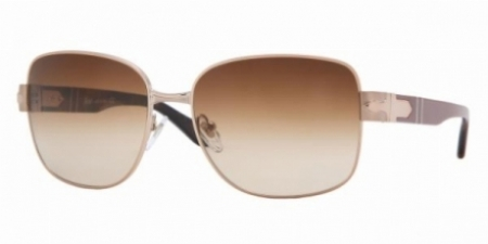CLEARANCE PERSOL 2343