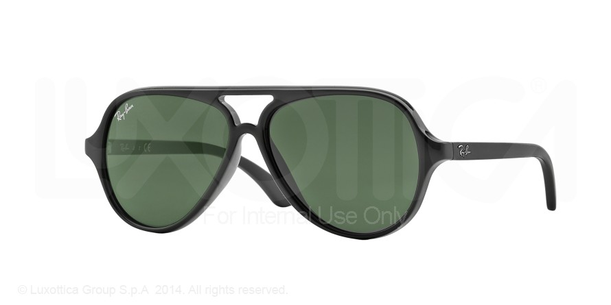 CLEARANCE RAY BAN JUNIOR 9050S
