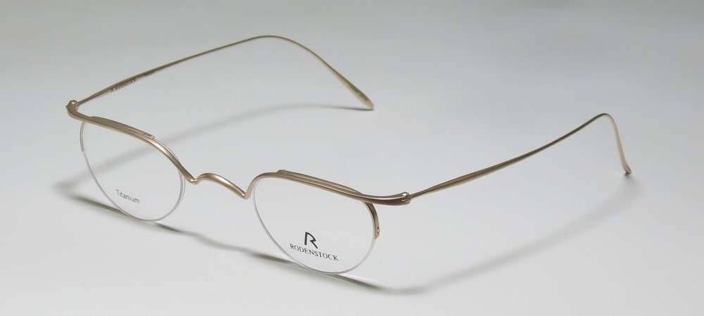 CLEARANCE RODENSTOCK R4222