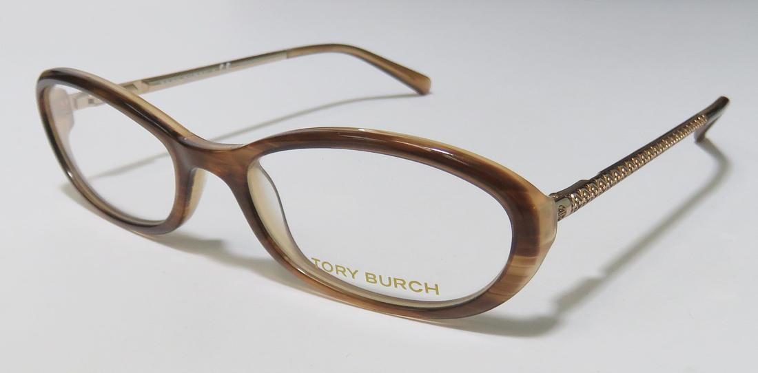 TORY BURCH 2007
