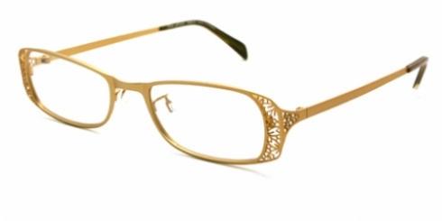 Eyeglasses Frame Pearle Vision : LAFONT SARAH EYEGLASSES Glass Eye
