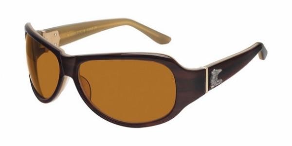 5d034329677 Kieselstein-cord AH-SO II Sunglasses