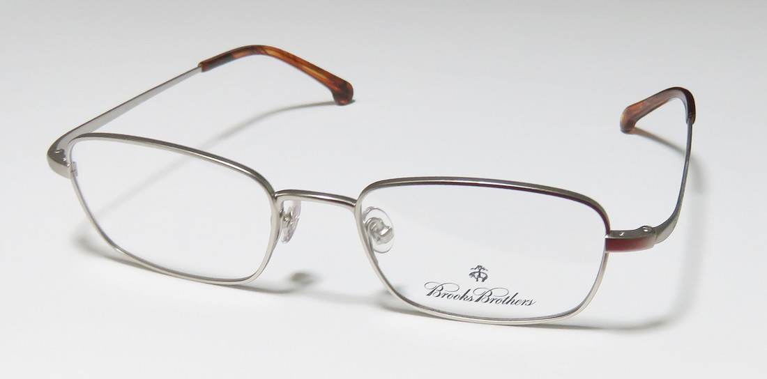 BROOKS BROTHERS 1040