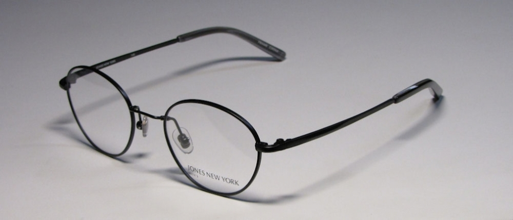 Eyeglass Frames New York City : DISCOUNT EYEGLASSES NYC Glass Eyes Online