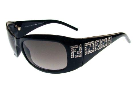 نظارات fendi 436R0011.JPG.jpg