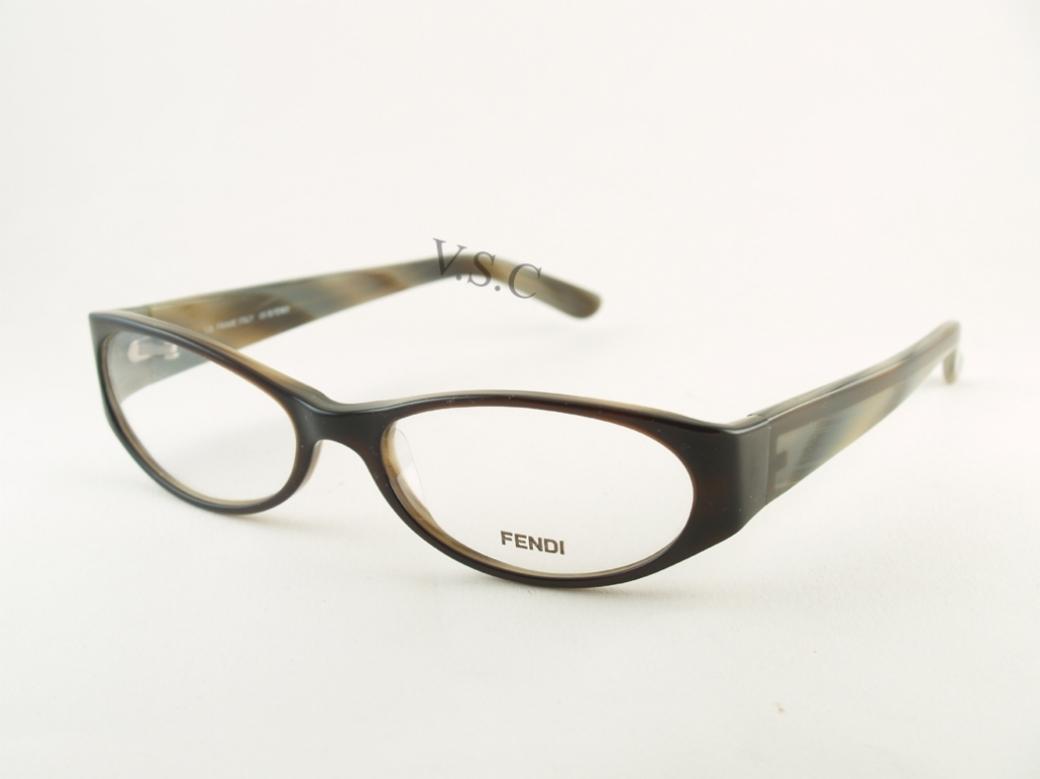 Fendi eyeglasses discount designer sunglasses for Decor my eyes