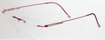 Glasses Repair Houston Texas : SILHOUETTE EYEGLASSES REPAIR - EYEGLASSES