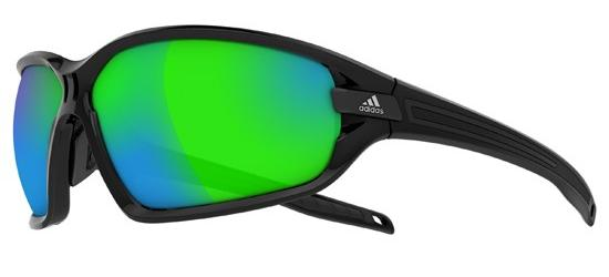 cheap for discount 22f21 d33a3 ADIDAS EVIL EYE EVO S A419 6050 A