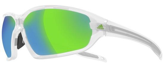 601722b40e7ac Adidas EVIL EYE EVO S A419 Sunglasses