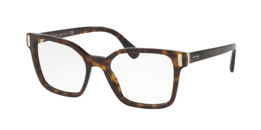 6afc093093ed1 DecorMyEyes.com - Authentic Discount Designer Sunglasses   More