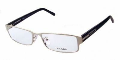 PRADA VPR57L