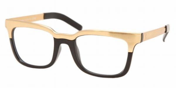 Chanel Eyeglasses - Discount Designer Sunglasses