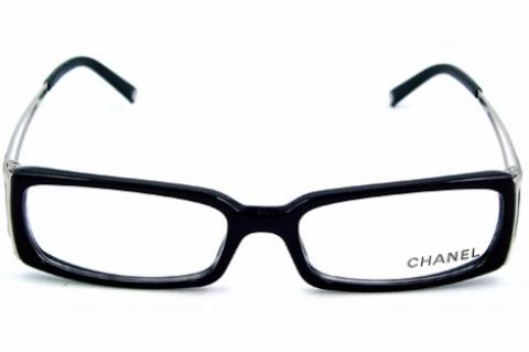 CHANEL 3073B 501