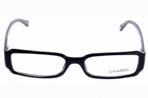 CHANEL 3091 501