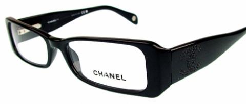 CHANEL 3095B 501