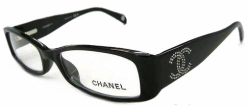 CHANEL 3096B 501