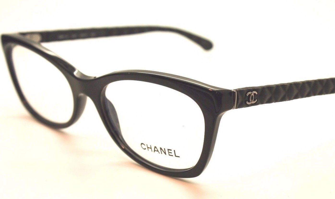 CHANEL 3287Q 501