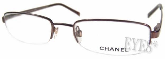 CHANEL 2085 296