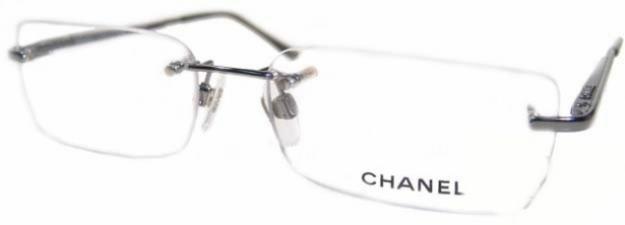 CHANEL 2103 108