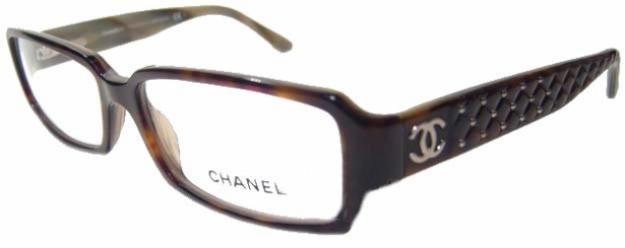 CHANEL 3093 653