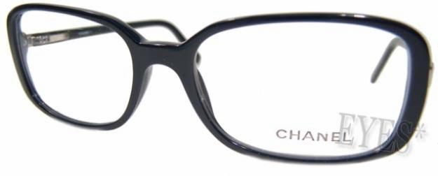 CHANEL 3098 501