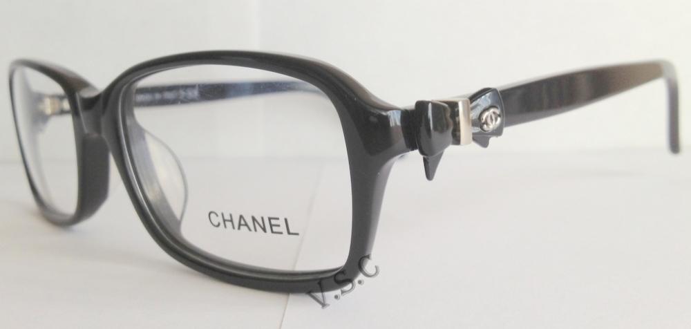 CHANEL 3211 2021