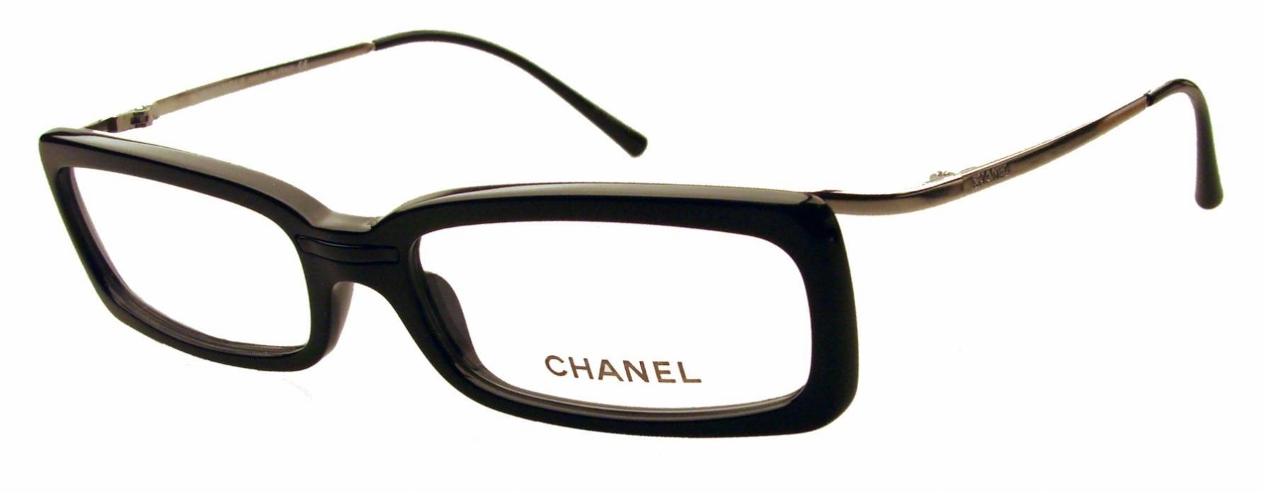 Cheap designer sunglasses chanel for Decor my eyes