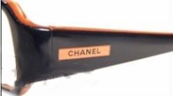 CHANEL 3097 839