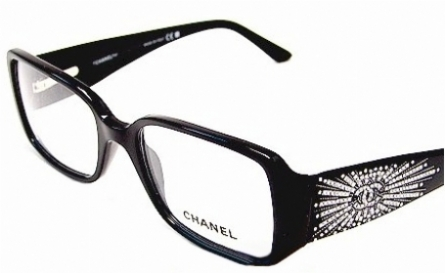CHANEL 3115B 501