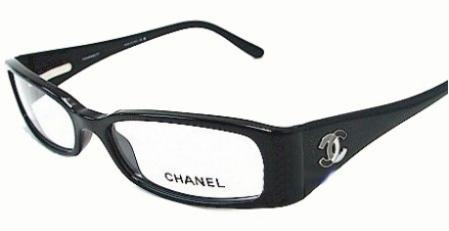 CHANEL 3094 501