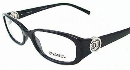 CHANEL 3112 501