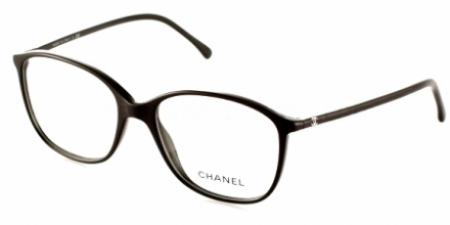 CHANEL 3219 501