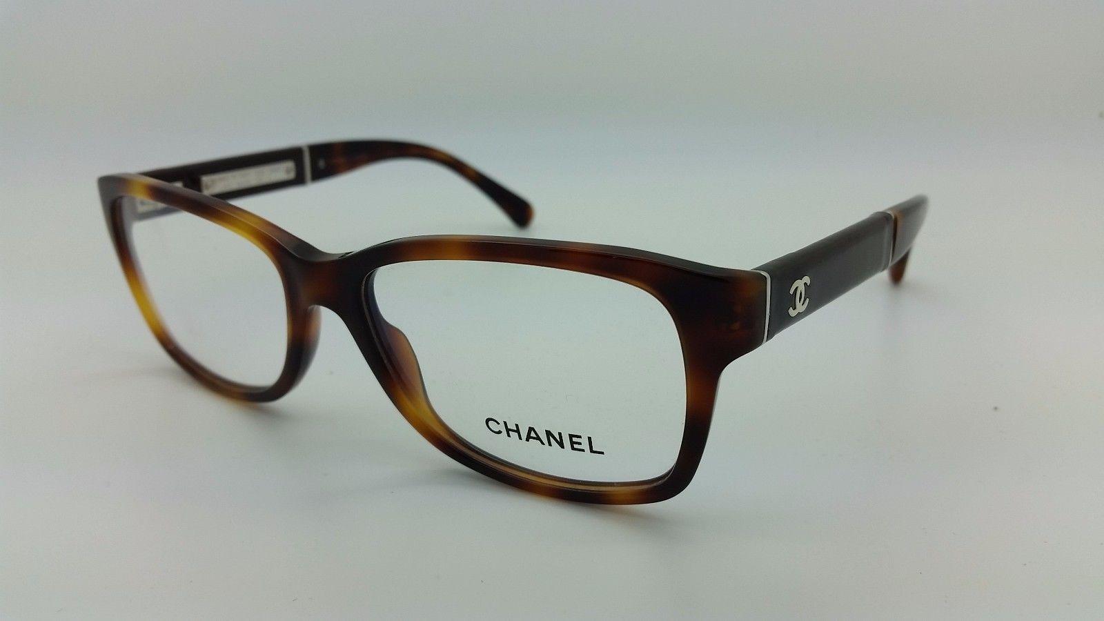 CHANEL 3232Q 574