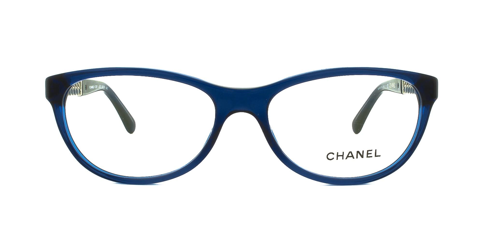 CHANEL 3301 503