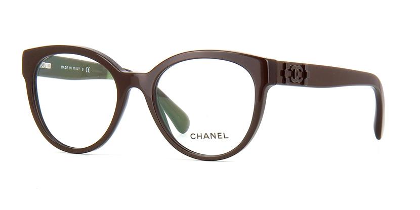 CHANEL 3308Q 1501