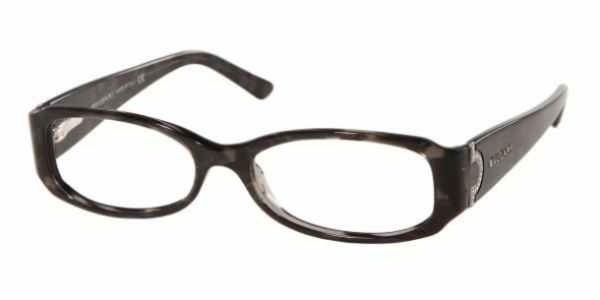 BVLGARI BV 4011B EYEGLASSES Glass Eyes Online