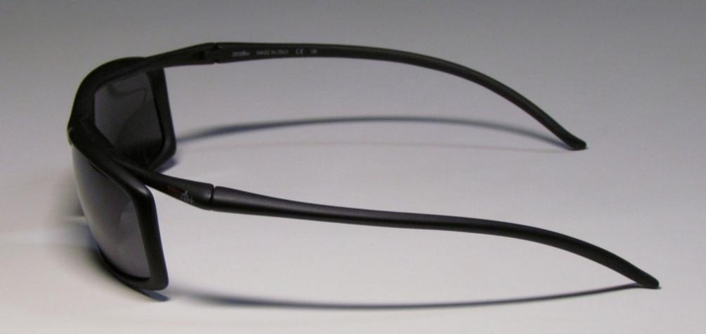 Zerorh mithos rh 52701 sunglasses for Decor my eyes