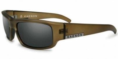 KAENON ARLO G12-BO