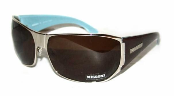 MISSONI 525 03